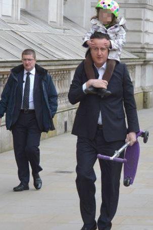 David Cameron2