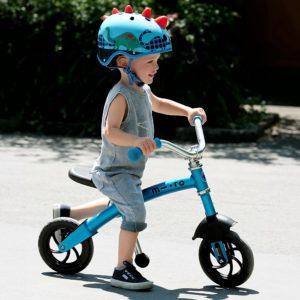 Biciclete G-bike